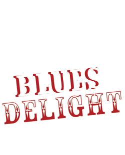 Blues Delight