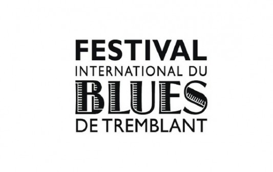QSM-blues-tremblant