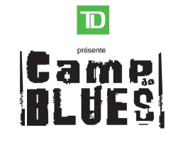 Camp-de-blues