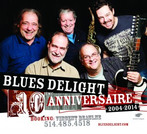 BluesDelight_10ans_flyer
